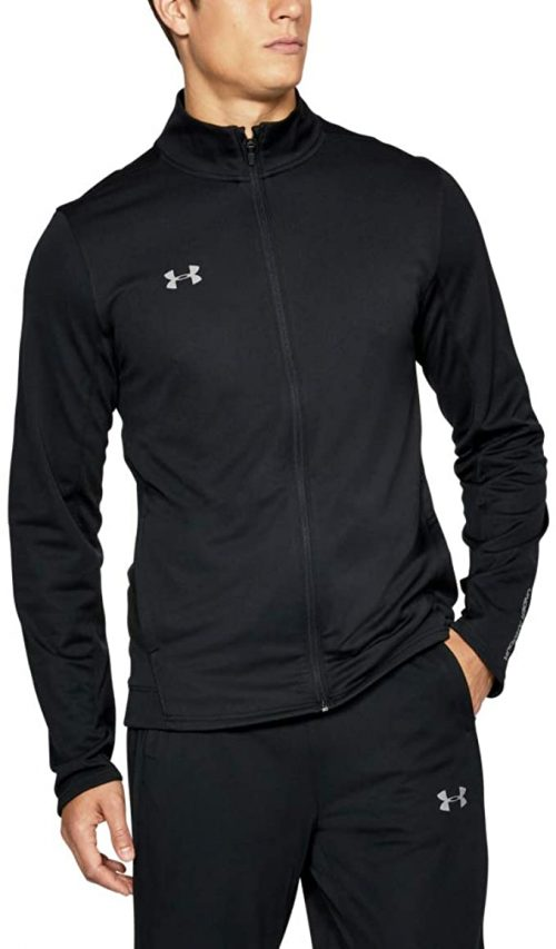 chandalUnder Armour